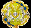 Ace Valkyrie Sen (B-143 02 Ver)