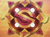 BC Sol