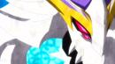 Beyblade Burst Dynamite Battle Guilty Longinus Karma Metal Destroy-2 avatar 8