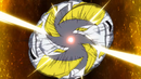 Beyblade Burst Gachi Regalia Genesis Hybrid avatar 19
