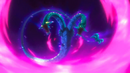Beyblade Burst Jail Jormungand Infinity Cycle avatar 5