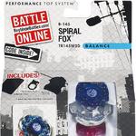 SpiralFoxPrintedFace.PNG