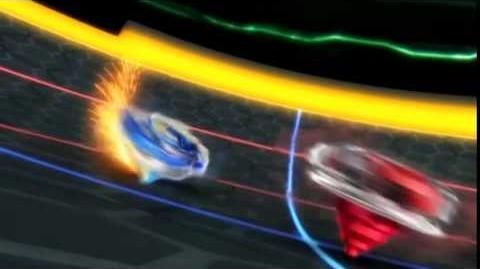 Beyblade_Burst_Anime_Extended_Trailer