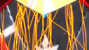 Beyblade Burst Chouzetsu Z Achilles 11 Xtend avatar 11