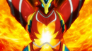 Beyblade Burst Chouzetsu Revive Phoenix 10 Friction avatar 23