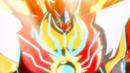 Beyblade Burst Superking Super Hyperion Xceed 1A avatar 42