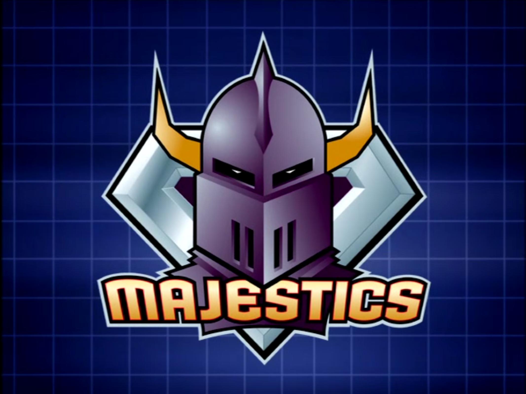 Majestics