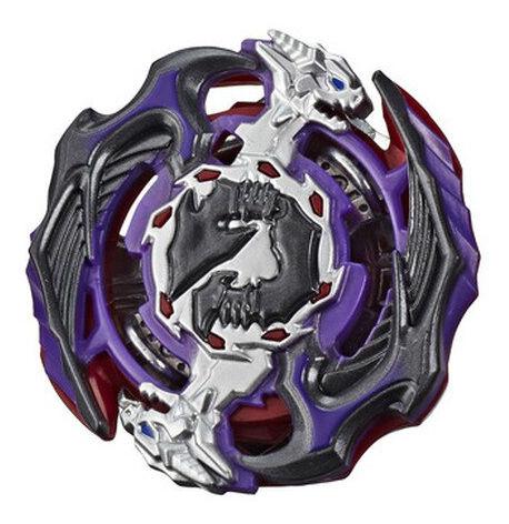 Gargoyle G5 10 Keep-H