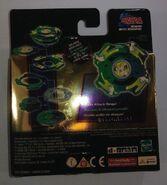2004-hasbro-beyblade-revolution 1 7d39870b7ed1be240363ddfd09fefb19 (1)