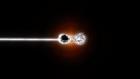 BBGTA Bullet Impact (Erase Diabolos) 2
