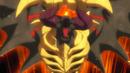 Beyblade Burst God Blaze Ragnaruk 4Cross Flugel avatar 17