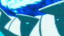 Beyblade Burst Lost Longinus Nine Spiral avatar 18