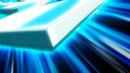 Beyblade Burst Lost Longinus Nine Spiral avatar 20