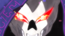 Beyblade Burst God Killer Deathscyther 2Vortex Hunter avatar 7