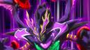Beyblade Burst Superking Curse Satan Hurricane Universe 1D avatar 24