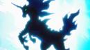 Beyblade Burst Unlock Unicorn Down Needle avatar 11