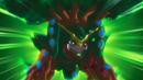Beyblade Burst Yaeger Yggdrasil Gravity Yielding avatar 12