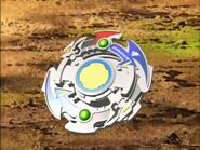 Beyblade V Force Episode 33 -English Dub- -Full- 652719