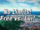 Beyblade Burst Evolution - Episode 46
