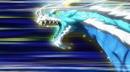 Beyblade Burst Gachi Ace Dragon Sting Charge Zan avatar 26