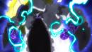 Beyblade Burst God Alter Chronos 6Meteor Trans avatar 14