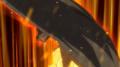 Beyblade Burst God Blaze Ragnaruk 4Cross Flugel avatar 7