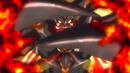 Beyblade Burst God Legend Spriggan 7 Merge avatar 2