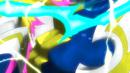 Beyblade Burst God Shelter Regulus 5Star Tower avatar 8