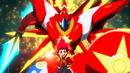 Beyblade Burst Superking Super Hyperion Xceed 1A avatar 50