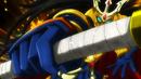 Beyblade Burst Chouzetsu Screw Trident 8Bump Wedge avatar 7