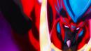 Beyblade Burst Chouzetsu Z Achilles 11 Xtend (Z Achilles 11 Xtend+) (Corrupted) avatar 35
