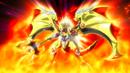 Beyblade Burst Dynamite Battle Astral Spriggan Over Quattro-0 avatar 27