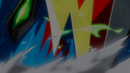 Beyblade Burst Dynamite Battle Savior Valkyrie Shot-7 avatar 20