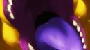 Beyblade Burst Gachi Wizard Fafnir Ratchet Rise Sen avatar 8