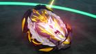 Burst Rise E20 - A Red-Centered Prime Apocalypse 2