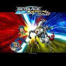 BBGT Slash Valkyrie Blitz Power Retsu avatar