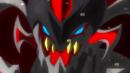 Beyblade Burst Dynamite Battle Dynamite Belial Nexus Venture-2 avatar 10