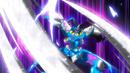 Beyblade Burst Gachi Judgement Joker 00Turn Trick Zan avatar 11