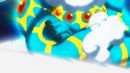 Beyblade Burst God Blast Jinnius 5Glaive Guard avatar 3
