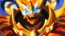 Beyblade Burst Superking Glide Ragnaruk Wheel Revolve 1S avatar 46