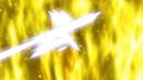 Beyblade Burst Superking Mirage Fafnir Nothing 2S avatar 3