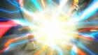 Burst Rise E21 - Dante vs. Delta 3