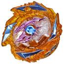 Demise Hyperion H6