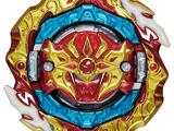 Astral Spriggan Over Quattro-0