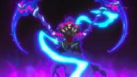 Beyblade Burst Dark Deathscyther Force Jaggy avatar 11.png