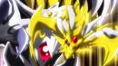 Beyblade Burst Gachi Prime Apocalypse 0Dagger Ultimate Reboot' avatar 15