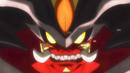 Beyblade Burst God Legend Spriggan 7 Merge avatar 4