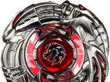Ronin Dragoon LW160BSF