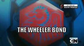 BeyWheelzEpisode12TheWheelerBond.jpg