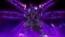 Beyblade Burst God Arc Bahamut 2Bump Atomic avatar 11